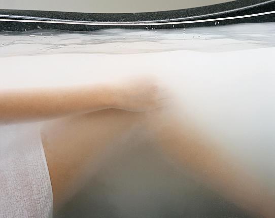 パナソニック バスルーム酸素美泡湯のイメージ画像②